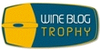 Wineblogtrophy_1