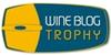 Wineblogtrophy_1