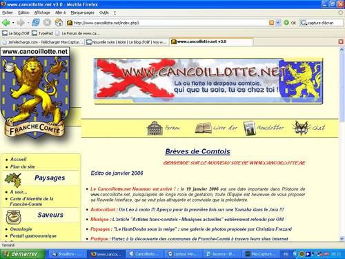 Cancoillotte_1