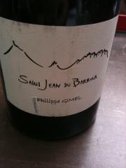mont ventoux,ventoux,olivier b.,philippe gimel,saint-jean du barroux,les amidyves