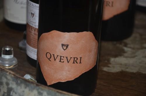 tronches de vin,dive bouteille,brézé,stéphane bannwarth,