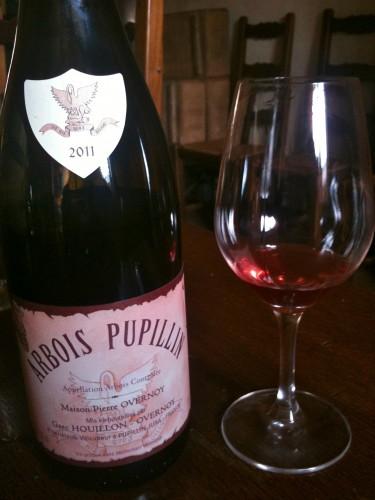 arbois-pupillin,overnoy-houillon,ploussard