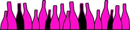 bouteilles2.jpg