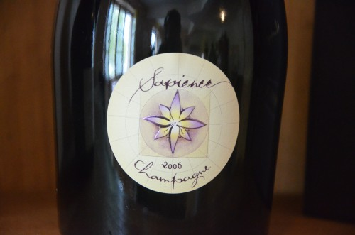 champagne,sapience,marguet et jestin
