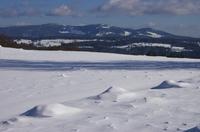 Larmont_sous_la_neige_009