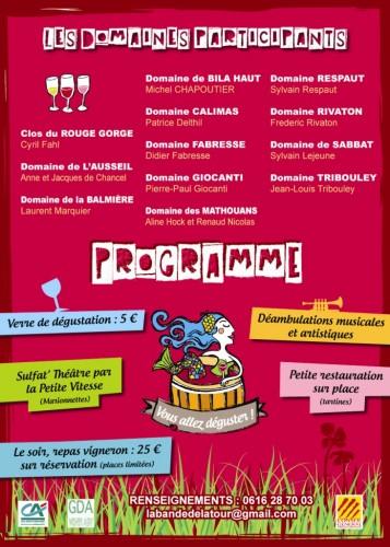 Flyer LatourV.jpg