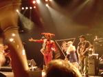 Hautdoubs_festival_025