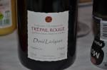 pinot meunier,champagne,tarlant,bérèche,laherte,terres et vins de champagne,aÿ,