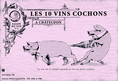 10vins_cochons_petit_format.jpg