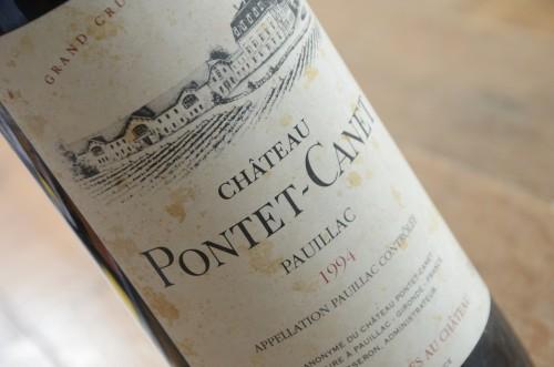jean-marc quarin,solar,bordeaux,jacques dupont,vins et santé,guide des vins suisses,pontet-canet