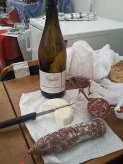 vendredis du vin,gamay,beaujolais,beaujolais nouveau