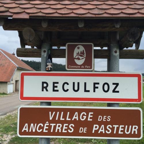 cantillon,zwanze,zwanze day,jura,haut-doubs