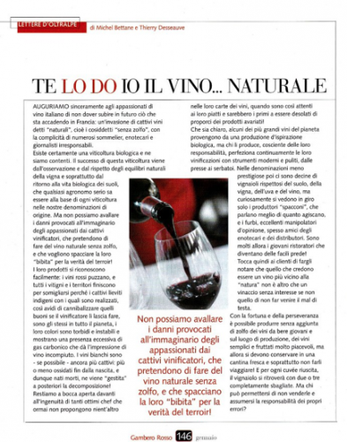 bettane,biocons,vin nature,vin naturel,vinivivi