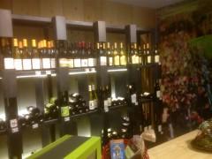 ratapoil,raphaël monnier,arbois,crèmerie petite,tronches de vin,