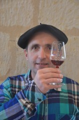 rencontre vin naturel grenoble