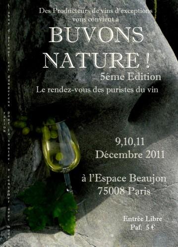 bourgogne,côtes de nuits,gilles ballorin,2010