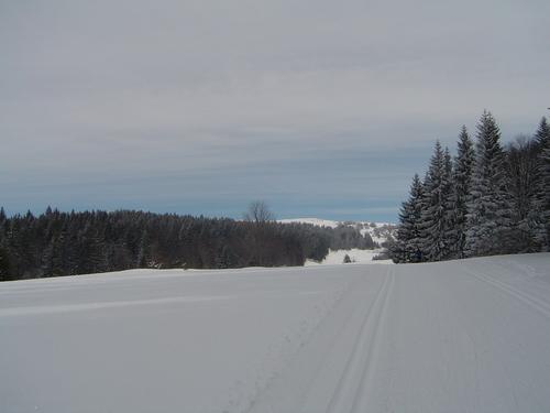 Mont_dor_010