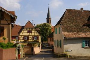 Alsace_009