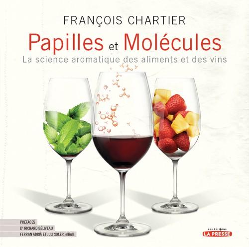 papilles_molecules.jpg