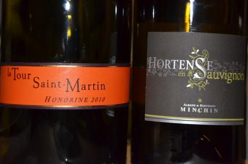 vins nature en nord,gilles berlioz,domaine de la casenove,domaine lapierre,francis boulard,bertrand minchin