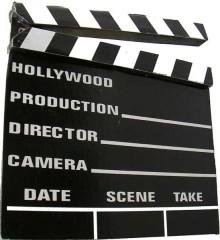 Clap-Cinéma.jpg