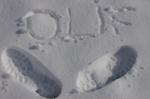 Larmont_sous_la_neige_025